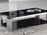 铸匠心不锈钢加工-不锈钢家具加工