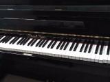 低价出售二手钢琴,有珠江,卡哇伊,雅马哈等品牌