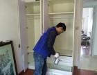 天津室内空气(甲醛)检测治理服务商 除甲醛 去异味