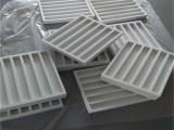 工具箱防水防震内包装EVA海绵雕刻成型内衬内托