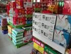 大北曲集贸市场中心超市转让