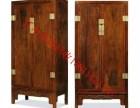 回收二手仿古家具-回收二手古典家具-回收二手红木家具