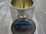 铁桶包装稀料桶5l化工铁罐油漆铁罐圆形油漆桶圆桶 铁罐定制