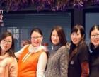 亲子瑜伽,孕妇瑜伽,太原知妈堂孕期教育中心