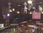 酒吧用的一套音响、灯光、调音台、舞台灯