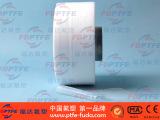 白色聚四氟乙烯定向薄膜|聚四氟乙烯薄膜|PTFE薄膜 厂家直销!