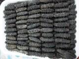 高价回收东阿阿胶海参高价回收福胶