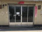 太和新村雅阁新居车库出租 仓库 20平米