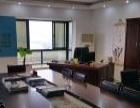 办公会议桌及办公家俱低价转让