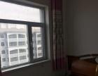 凉州皇台一区 2室1厅55平米 简单装修 年付