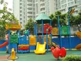 陕西西安幼儿园转让,目前生源230个,幼儿园证件齐全