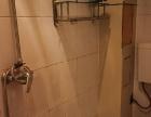 泸西县城单身公寓房出租