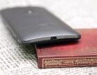 西宁0首付分期买苹果8手机哪个颜色有现货