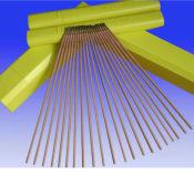 E9015-B9焊条R717耐热钢焊条T/P91电焊条
