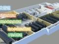 物联网软硬件定制开发
