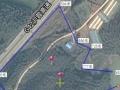 龙泉东西泉 其他 45000平米