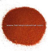 硫酸钴20%钴含量