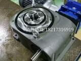 上海潭子RU110DA-4-270/上海潭子分割器价格