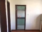 北环新村 2室1厅75平米 精装修 押一付三