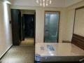 龙昆南 正大豪庭精装修1室 图片真实 环境优美 拎包入住