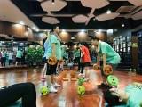 东江减肥部落训练营给您的减肥建议