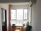 和谐附近新世界租房,精装一室,拎包居住,采光足,家具家电齐全