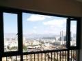 惠丰瑞城 2室 2厅 78平米精装修好房出租