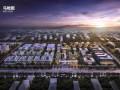北上海卖得最好的厂房