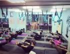 济南瑜伽九月瑜伽九月瑜伽培训专业瑜伽瑜伽教练培训