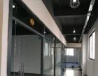 布吉街 长龙地铁口现成装修 厂房 918平米大小分租