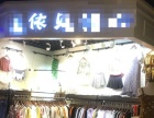 中亭街 8090商场旺铺低价转让