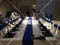 惠州公司聚餐推荐商务茶歇西式自助餐中式围餐粤式大盆菜上门服务