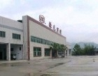 南平市南高速口边 西溪路82号 厂房5000平米