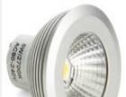 酷兔LED照明灯 酷兔LED照明灯加盟招商