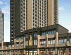 鹿鸣湖壹号 商业街卖场 120平米