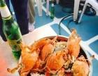 青岛出海钓鱼 观光 烧烤 聚会 登岛吃正宗渔家宴