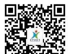 平面设计培训班-PS AI CDR ID等