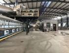 红瓦蓝瓦脊瓦黑灰瓦厂家质量决定长期合作价格决定盈利与销量