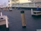 江干区笕桥彭埠房屋补漏,墙面粉刷做防水