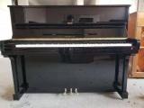 保定钢琴回收 联系我们钢琴估价 上门回收打款搬琴