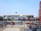 曹路市政中心 地铁口商铺 星巴克 独栋 个人产权