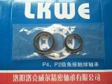 谐波减速器-柔性轴承-LKWE-17,承受交变应力洛克威尔