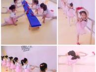 武音后湖基地新校区舞蹈启蒙课程火热招生中!