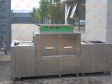 信达旺快洁系列部队大型食堂专用超声波洗碗机