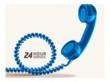桂林長途救護車出租電話多少