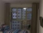 万达新华联附近金座A三室精装房拎包入住家具家电齐全繁华地段