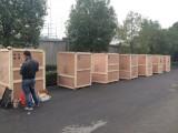 昌平出口木箱包装公司