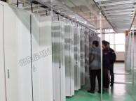 山东电信机房 山东IDC机房 山东三线服务器托管机房