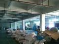 福永带装修一楼1300平方厂房,配电大,租金便宜
