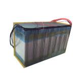 家用储能电池组就选金凯能电池_优惠的微型电动车电池组